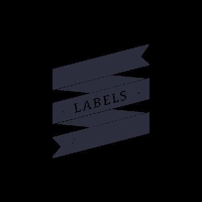 Client-Logo-09 (Demo)